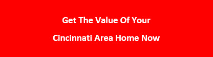Home_Value_Bar